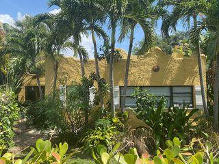 719 Franklin Rd, West Palm Beach, FL 33405