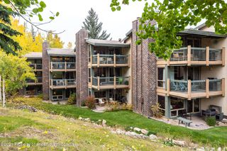 855 Carriage Way #107, Snowmass Village, CO 81615