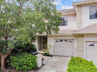 2558 W Brook Ln, Clearwater, FL 33761