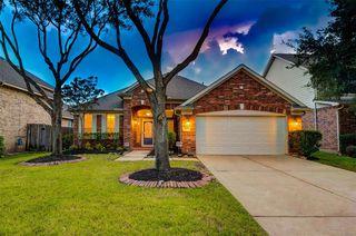 6727 Beacon Manor Ln, Houston, TX 77041