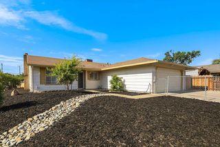 6575 Blanche Dell Dr, Sacramento, CA 95824