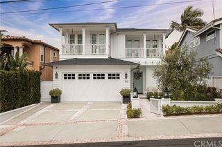 605 29th St, Manhattan Beach, CA 90266