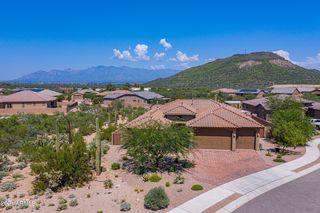 2652 W Starr Summit Ct, Tucson, AZ 85745