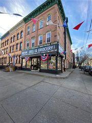 262 Saint Nicholas Ave, Brooklyn, NY 11237