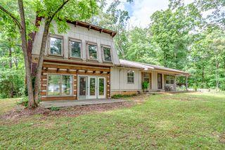 381 Fox Cemetery Rd, Sevierville, TN 37876