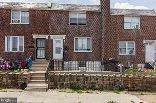 1216 Elbridge St, Philadelphia, PA 19111