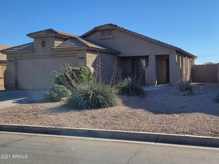 43945 W Cowpath Rd, Maricopa, AZ 85138