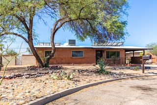 802 E Silver St, Tucson, AZ 85719