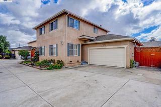 18060 Meekland Ave, Hayward, CA 94541