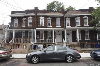 90-34 77th St, Woodhaven, NY 11421
