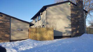 3301 W Old Shakopee Rd #3311, Minneapolis, MN 55431