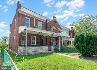219 Allendale St, Baltimore, MD 21229