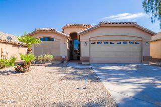 12759 W Coronado Rd, Avondale, AZ 85392