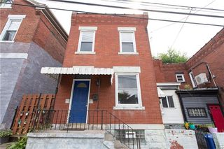 310 54th St, Pittsburgh, PA 15201