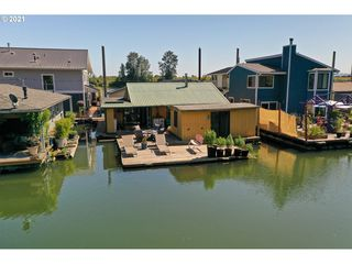 50776 Dike Rd #24, Scappoose, OR 97056