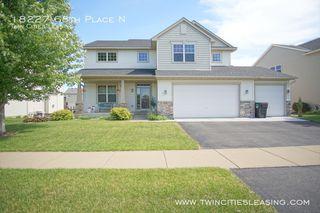 18227 68th Pl N, Maple Grove, MN 55311