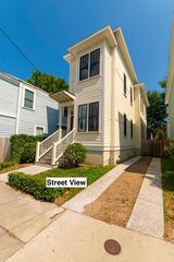 Address Not Disclosed, Charleston, SC 29403