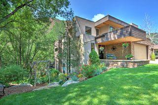 3369 Grand Ave, Glenwood Springs, CO 81601