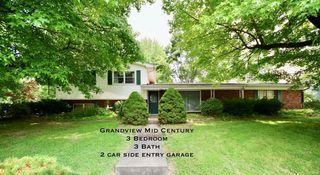 436 Grandview Dr, Edwardsville, IL 62025