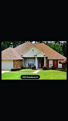 9508 Stonehaven Dr, Shreveport, LA 71118