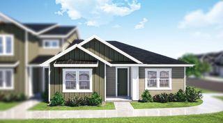 Parkside at Hazelwood Village, Boise, ID 83709
