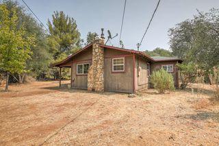 4454 Benton Way, Shingle Springs, CA 95682