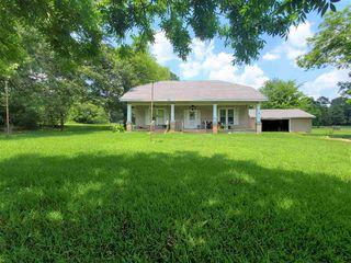 506 Monroe Rd, Beckville, TX 75631