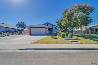 11105 Cave Ave, Bakersfield, CA 93312