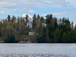 70 W Higley Flow Camp Rd #7B, Colton, NY 13625