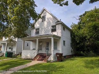 523 N Pine St, Lansing, MI 48933