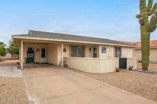 832 Leisure World Blvd, Mesa, AZ 85206