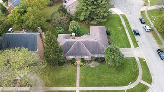 3299 Ridgecane Rd, Lexington, KY 40513