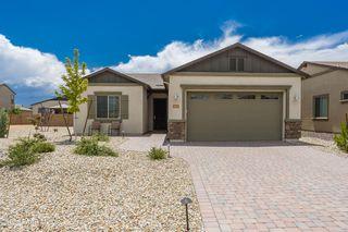 8630 N Wandering Creek Rd, Prescott Valley, AZ 86315