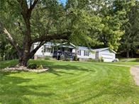 522 Hartsville Hill Rd, Alfred Station, NY 14803