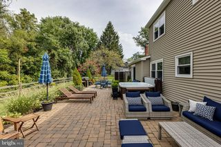 3111 W Hayes Rd, East Norriton, PA 19403