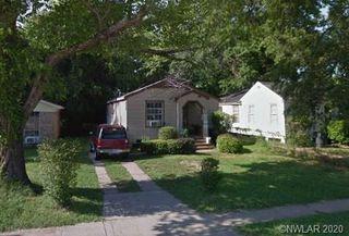 2714 Dupont St, Shreveport, LA 71109