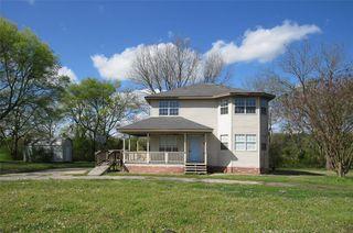 609 Roberson Rd, Omaha, TX 75571