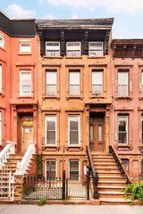 175 Halsey St, Brooklyn, NY 11216