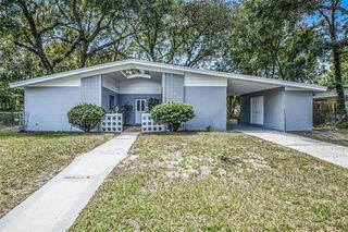 7106 Bonito St, Tampa, FL 33617