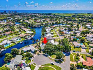 1831 Ardley Cir, North Palm Beach, FL 33408