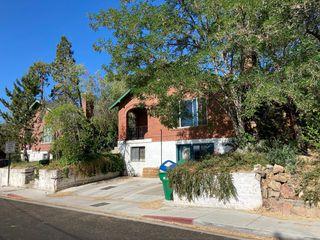 1325 Hillside Dr, Reno, NV 89503