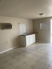 Address Not Disclosed, Miami, FL 33165