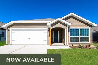 516 Beall St, Denton, TX 76207