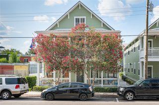 1510 N 17th St #1D, Tampa, FL 33605