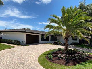 4500 NE 22nd Rd, Fort Lauderdale, FL 33308
