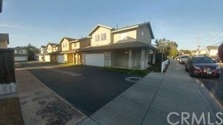 1540 Carson Ln, Oceano, CA 93445