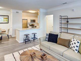 529 Barker Clodine Rd, Houston, TX 77094
