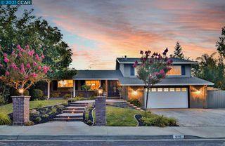 929 Wiget Ln, Walnut Creek, CA 94598