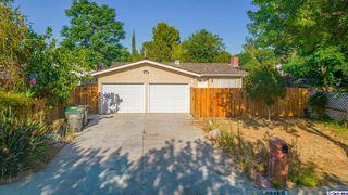 25160 Everett Dr, Santa Clarita, CA 91321