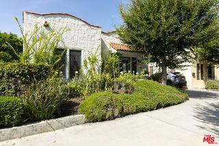 920 Maltman Ave, Los Angeles, CA 90026